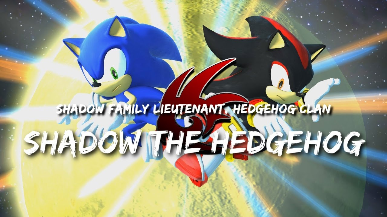 Sonic Generations With A Yakuza Inspired Boss Intro Youtube