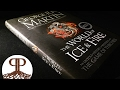 The World of Ice and Fire | Harper Voyage – Book Presentation