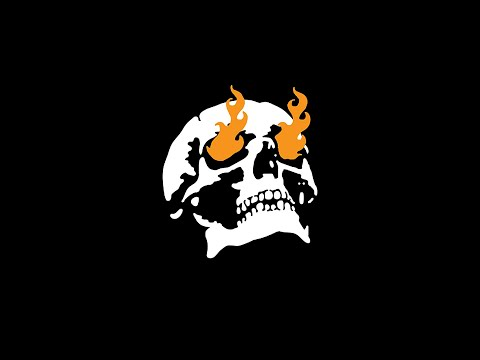 "~free~ pop smoke & hard uk drill type beat  – ""To The Moon"" | dark trap beat"