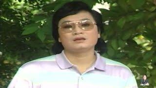 Con Đò Thời Gian - Cải Lương Minh Vương, Lệ Thủy Hay Nhất Việt Nam