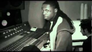 Lil Wayne- Single (Official Video) (Lyrics)