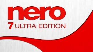 Hướng dẫn chi tiết ghi đĩa DVD bằng Nero 7 trên Laptop [HD]