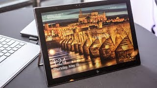 Best 5 Windows Tablets You Can Buy in 2017 - Windows Tablets With Stylus