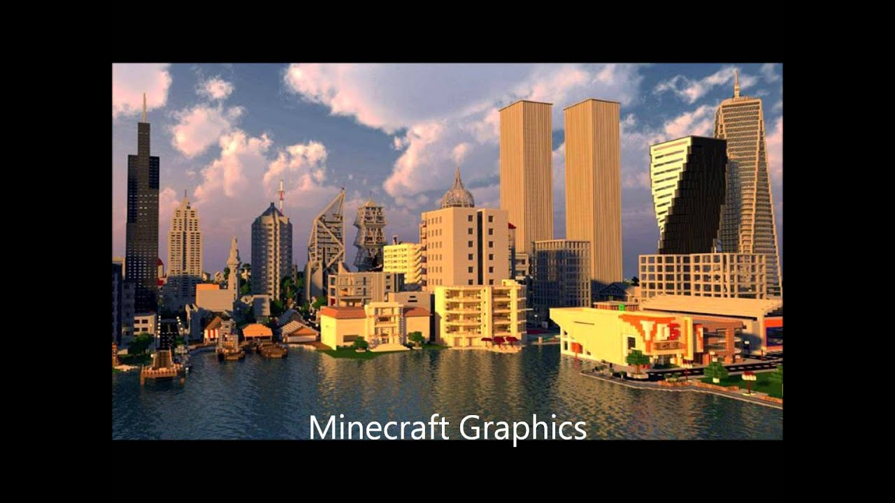 Find Out Why Minecraft is so Popular