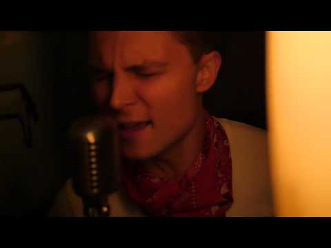 Frankie Ballard - It All Started With A Beer (Official)