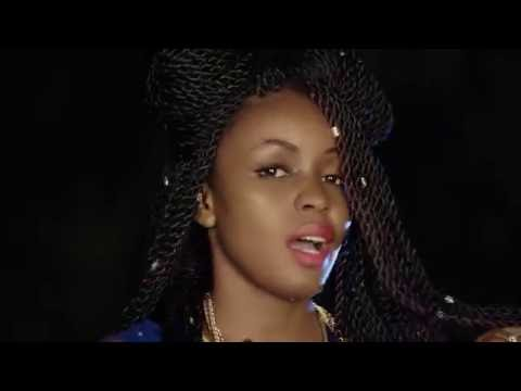 Twala Ebyange David Lutalo & Grace Nakimera