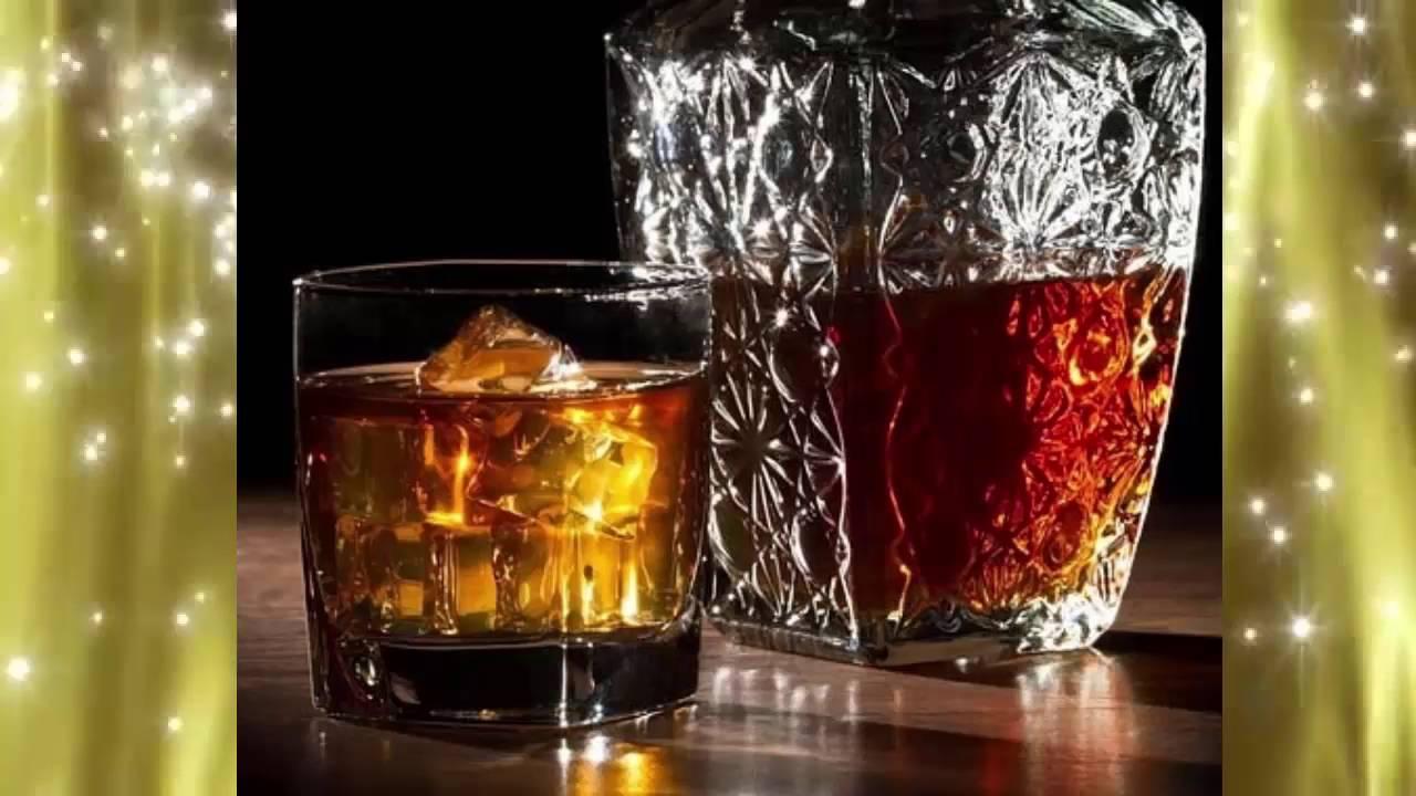 фото спиртных напитков