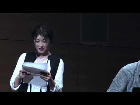 【創業部門 まちなかグランプリ 小林彩子】たじみビジネスプランコンテスト2019 最終審査