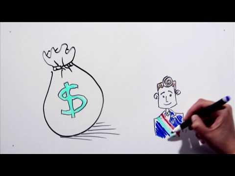 Guía básica: ¿Qué son y cómo funcionan los fideicomisos del gobierno?