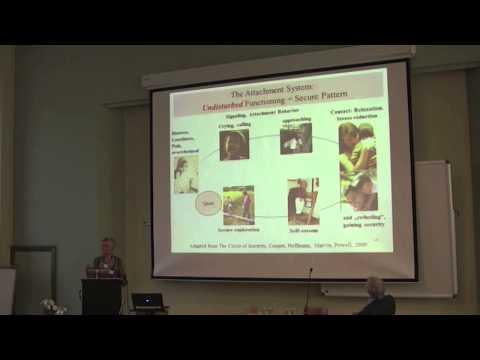 06 - Lecture Dr Karin Grossmann - June 7th 2013