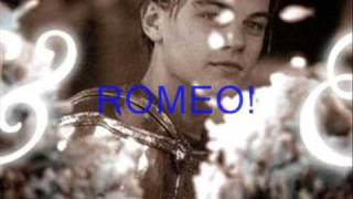 taylor swift love story-romeo and juliet-download link