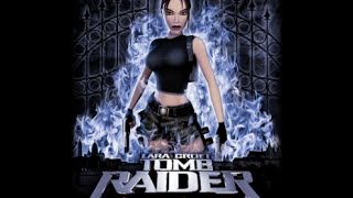 How to download & install Tomb Raider The angel of darkness (VI)