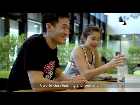 Welcome to Otago – University of Otago