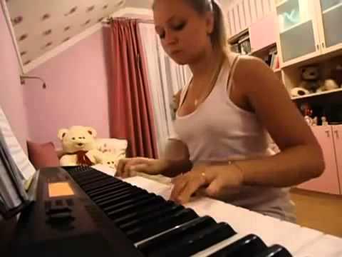 хатико песни из фильма