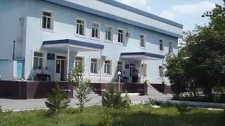 Двухэтажка в Жил-посёлке, Бывший Универмаг (2014г.)