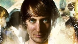 David Guetta Pacha NYC ReUnited Sun Is Shining (Funkerman Remix)