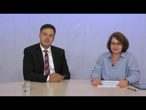 """Online Pharma FORUM """"Social Media und Online-Aktivitäten - regulatorische und rechtliche Sicht"""""""