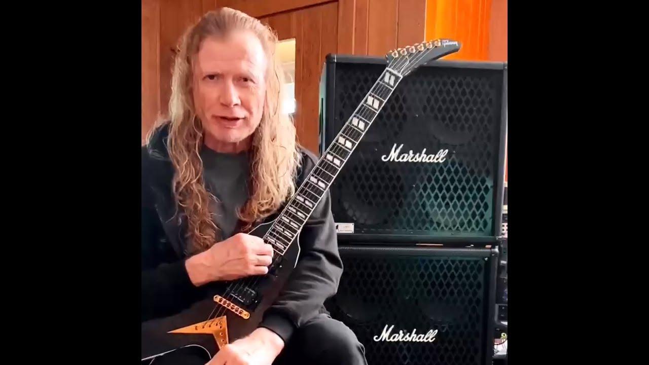 Megadeth Beer - Memorial Day Weekend Flash Sale