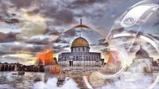 انشودة رجعة عز (جديد حصريا)    اداء نجوم غرباء للفن الاسلامي