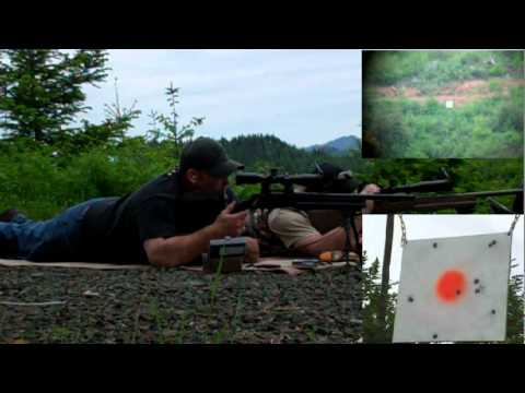 sps tactical .308 long range 1000 yards