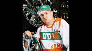 White Dawg - Chevy Boy original song