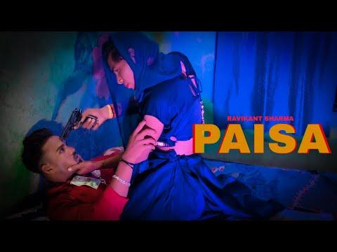 Download Paisa- Full Video    Super 30   Hrithik Roshan    Ravikant Sharma   Aryan Sharma