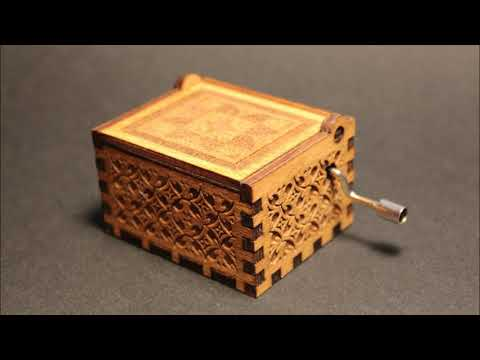 Music Box Ringtone