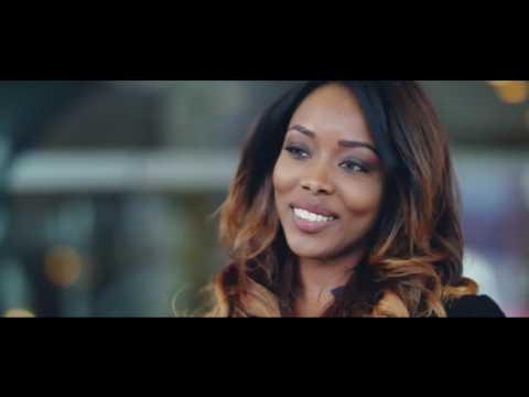 Konde Martins - Morena (Video Oficial)