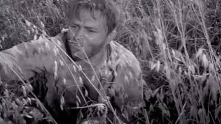 Судьба человека  Destiny Of A Man Fate Of A Man  Ein Menschenschicksal Russian Trailer