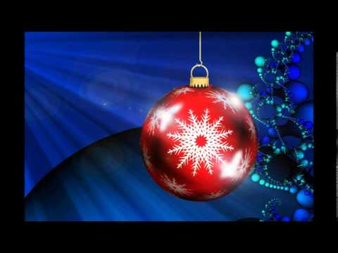 Christmas Eve & Christmas Day by Edward Everett Hale - 17. The Same Christmas in Old England and New