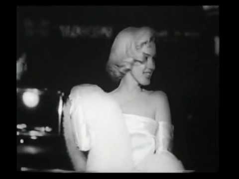 Marilyn Monroe - A Not So Dumb Blonde