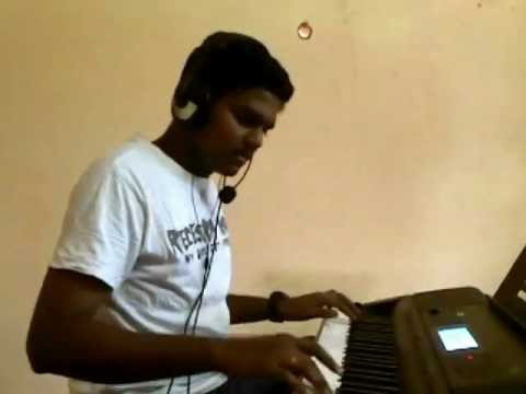 Tamil My Dream Girl Song