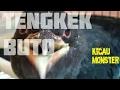 Tengkek Buto Gacor  Mp3 - Mp4 Download