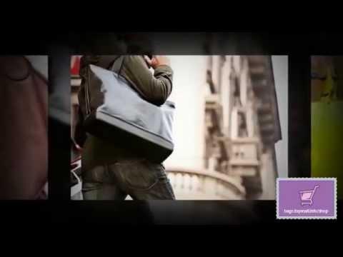 Ни одно путешествие не обходится без чемодана или дорожной сумки. Однако, дорожная сумка – более спортивный вариант и не всегда будет гармонично выглядеть с разной одеждой. Для деловых поездок лучше всего подойдет сумка-саквояж. Если вы планируете ехать в командировку и хотите иметь.