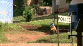 Uncovering the business of child sacrifice in Uganda