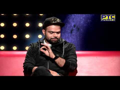 MIEL In First Look | Interview | PTC Punjabi