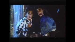 Video Loïs Lane - Amsterdamned (1987) [videoclip] download MP3, 3GP, MP4, WEBM, AVI, FLV September 2017