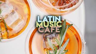 The Fisherman - All In Your Mind | Latin Music Cafe ☕