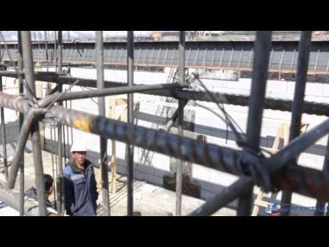 знакомства оха сахалинской области