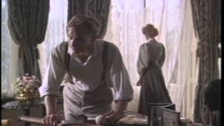 A Room With A View Trailer 1986