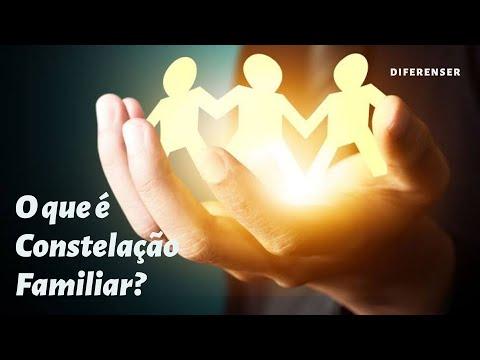 Видео RELACIONAMENTOS AMOROS E QUESTÕES JURIDICAS