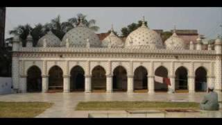Bangladesh Dhaka-Present and Past Package Holidays Dhaka Bangladesh Travel Guide