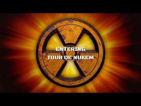 Duke Nukem 3D World Tour - Alien World Order Developer Commentary