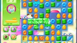 candy crush jelly saga level 688