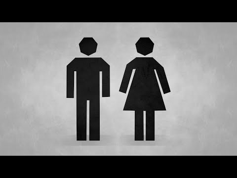 Shower Sex • Debatable from YouTube · Duration:  4 minutes 42 seconds