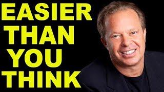 الخاص بك ''شخصية'' يخلق الخاص بك ''واقع الشخصية'' الاسترشاد التأمل (الدكتور جو Dispenza)