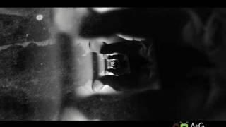 영준 (Brown Eyed Soul) - 왜