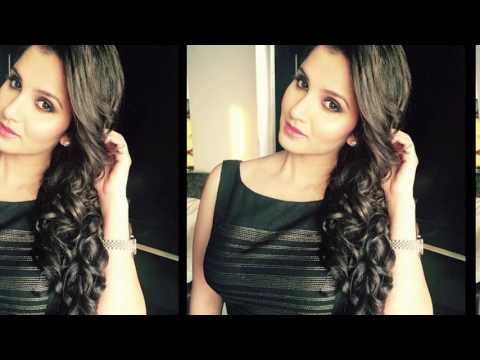 Sania Mirza Reveals The Secrets Of Their Beauty | Sports News Latest