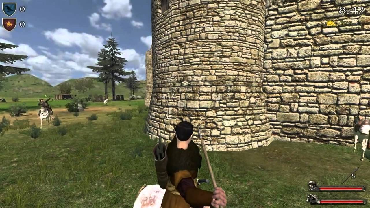 maxresdefault mount & blade warband multiplayer fun & memes part 2 youtube,Mount And Blade Memes