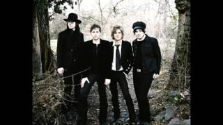 Top Yourself - The Raconteurs (lyrics)